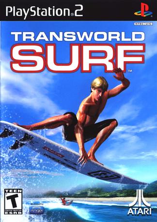 Transworld-surf.png