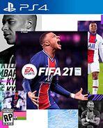 FIFA21
