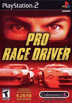 TOCA Race Driver.jpg