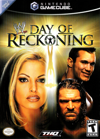 WWE Day of Reckoning.png
