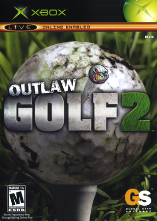 Outlaw Golf 2.png