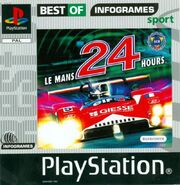 255169-test-drive-le-mans-playstation-front-cover