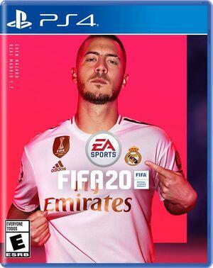 FIFA20.jpg