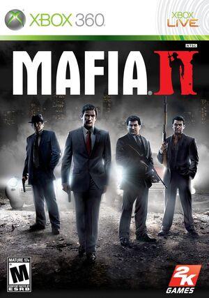 Mafia 2 game case.jpg