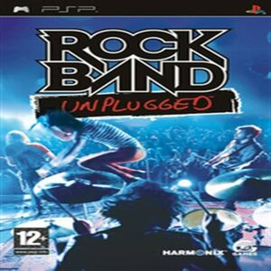 Playstation-rock-band-unplugged-psp-video-game-original-imaevhrtbtyu7gtd.jpeg