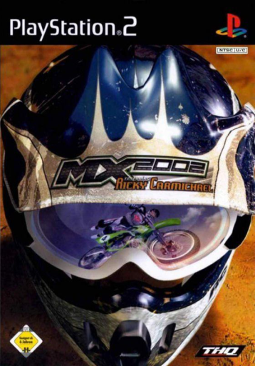 MX2002-2.png