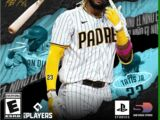 MLB 21: The Show
