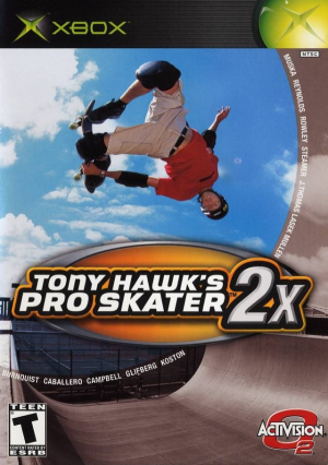 THPS2.png