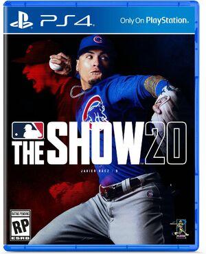 MLB-The-Show-20.jpg