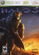 1200px-Halo3coverart