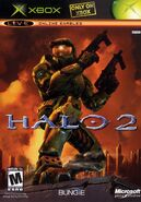 1200px-Halo2-Cover-Large