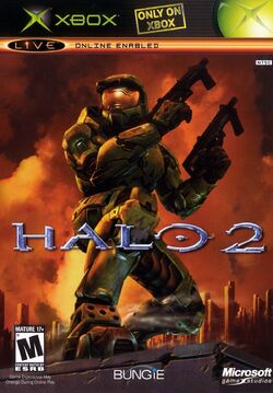 1200px-Halo2-Cover-Large.jpg