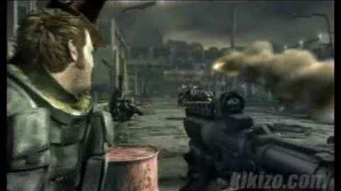 Killzone_2_E3_2005