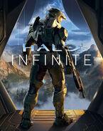 Halo Infinite TeaserArt Vert Final