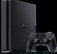 PS4-icon