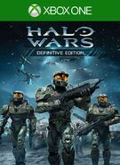 396824-halo-wars-definitive-edition-xbox-one-front-cover
