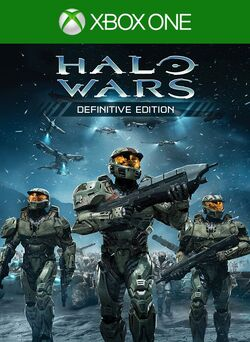 396824-halo-wars-definitive-edition-xbox-one-front-cover.jpg