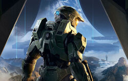 Halo-Infinite.jpg