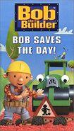 BobSavestheDay!VHS