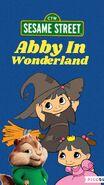 Abby-in-Wonderland-VHS-1998
