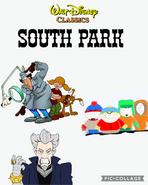 South-Park-(1978)-VHS