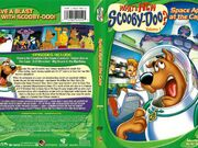 Category What S New Scooby Doo Vhs And Dvd Credits Wiki Fandom