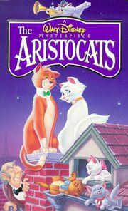 TheAristocatsVHS1996.jpg