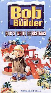 BobtheBuilder-Bob'sWhiteChristmasVHS2001.jpg