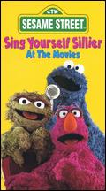 Sing Yourself Sillier at the Movies VHS 1997