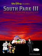 South-Park-3-Bigger,-Longer-and-Uncut-(1992)-VHS