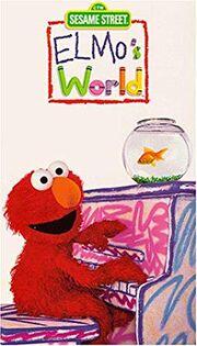 Elmo'sWorld-Dancing,Music&BooksVHS2000.jpg
