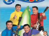 The Wiggles: Wiggle Bay VHS 2003