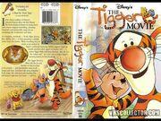 TheTiggerMovie2000VHS.jpg