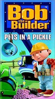 BobtheBuilder-PetsinaPickleVHS2001.jpg