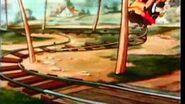 Toonerville Trolley Trolley Ahoy (1936)
