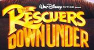 Rescuersdownunder-300x160
