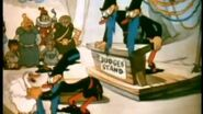 Ub Iwerks cartoon - Comicolor - Simple Simon (1935) Classic Funny Cartoon, but in HD!