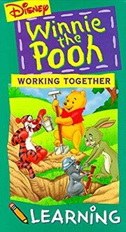 WinniethePoohLearningVol5-WorkingTogetherVHS.jpg