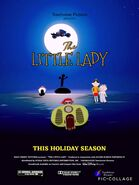 The Little Lady (1989) Theater