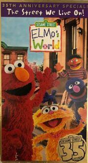 SesameStreet-TheStreetWeLiveOn!VHS2004.jpg