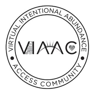 VIAAClogo2.png