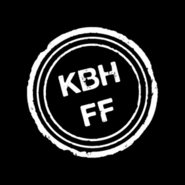 KBHFF