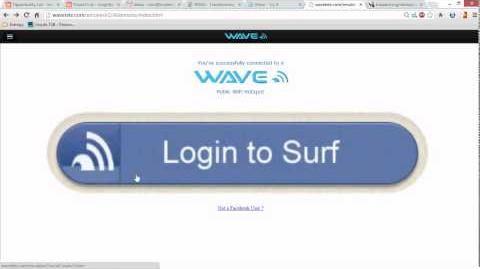 Wave_-_Free_Internet_for_Everyone