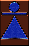 MysteryVirusSymbol