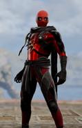 DeadpoolSC6