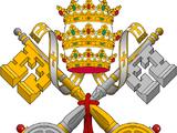 Petrine Catholicism