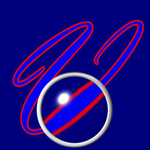 Vicendum Wiki