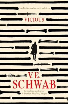 Vicious new UK Book Cover.jpeg