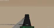 AK-12 FPS (1)