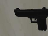 M9 Beretta